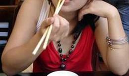 Rối loạn ăn uống - Bệnh thường gặp ở thanh thiếu niên