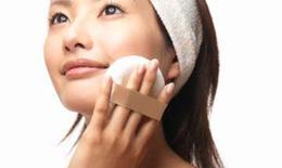 6 ngộ nhận trong chăm sóc da bạn gái thường mắc phải