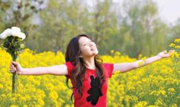 9 lời khuyên để giữ sức khỏe trong dịp Tết
