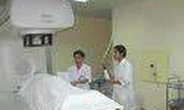 Hóa trị liệu trong điều trị ung thư
