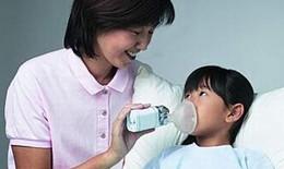 Hạn chế bệnh tai mũi họng do thời tiết - Cách gì?