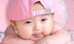 Vì sao phải tầm soát khiếm thính trẻ sơ sinh, trẻ nhỏ?