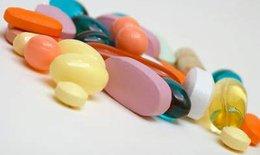 Lưu ý khi dùng thuốc trị nhiễm nấm âm đạo