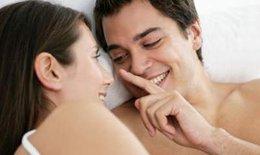 Viêm gan virut và tình dục