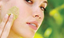 12 phương thuốc dưỡng nhan của Tuệ Tĩnh