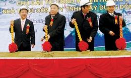 Hải Thượng Lãn Ông: Tấm gương sáng về y đức - y đạo - y thuật của Y học cổ truyền Việt Nam