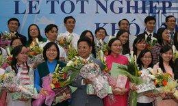 Các hoạt động chào mừng Ngày Thầy thuốc Việt Nam