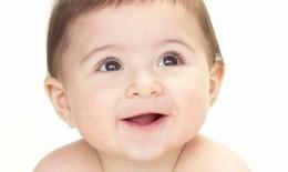 U xương sụn - Bệnh cần chú ý ở trẻ em