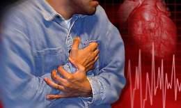 Đông y trị đau thắt ngực
