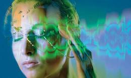Migraine dễ nhầm với thiếu máu đột quỵ não