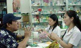 Cefixim - loại kháng sinh không nên sử dụng rộng rãi