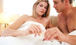 Các bệnh lây truyền tình dục ở nam giới