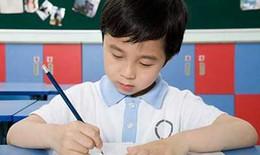 Cong vẹo cột sống ở học sinh: Phòng chống thế nào?