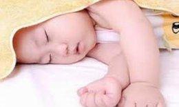 Thủ phạm gây viêm tiểu phế quản ở trẻ em