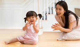 Trẻ chậm nói - Khi nào cần can thiệp?