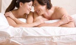 Ảnh hưởng của phẫu thuật đến vấn đề tình dục