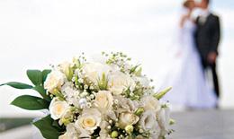 Chăm sóc sức khỏe trước ngày cưới
