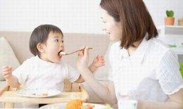 Cải thiện hấp thu để trẻ nhỏ tăng trưởng tốt