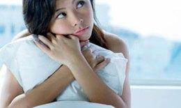 Nhận biết bệnh phụ khoa sớm qua dịch âm đạo