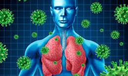 WHO gióng hồi chuông cảnh báo về Coronavirus