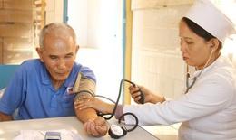 Việt Nam có hệ thống y tế cơ sở vững mạnh