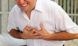 Cách phòng ngừa nhồi máu cơ tim