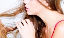 Lý do tiềm ẩn khiến bạn rụng tóc bất thường