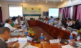 Giải pháp CNTT quản lý y tế khu vực Tây Thái Bình Dương