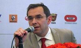 Năm Pháp-Việt 2013: Mang nước Pháp thu nhỏ đến với Việt Nam