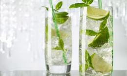 Chanh tươi – đồ uống lí tưởng cho sức khỏe