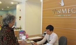 Khai trương Phòng khám quốc tế Vinmec – Royal City