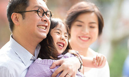 Trẻ khỏe mạnh bước vào năm học mới, cha mẹ cần chú ý những gì?