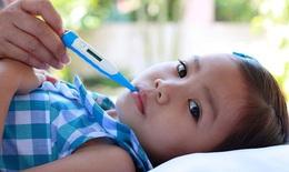 Sốt xuất huyết - Sốt Virus, cách phân biệt chi tiết và hướng xử trí kịp thời