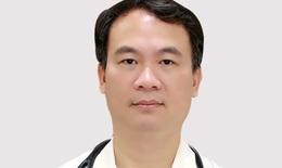 Chuyên gia tim mạch khuyến cáo cách phòng COVID-19 cho bệnh nhân tim mạch, huyết áp