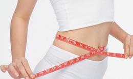 Bí kíp hỗ trợ triệt tiêu mỡ bụng hiệu quả