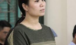 """Công an TP Hà Nội thụ lý điều tra vụ gài bẫy ma túy """"đẩy"""" bạn trai vào tù"""