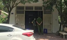 Khởi tố đối tượng liên quan đến vụ đưa 52 người Trung Quốc nhập cảnh, cư trú trái phép
