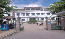 Vì sao Quảng Ngãi gia hạn sáp nhập BVĐK thành phố vào BVĐK tỉnh?