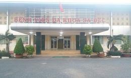 """Giám đốc BVĐK Sa Đéc, Đồng Tháp nói gì về """"Rùng mình… khi vô bệnh viện"""""""