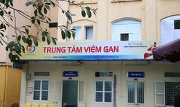 Việt Nam có khoảng 10 triệu người nhiễm vi rút viêm gan B