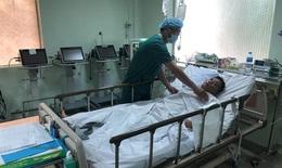Nang màng tim: 100.000 bệnh nhân có 1 người mắc
