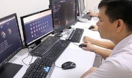 Phê duyệt Đề án phát triển công nghệ thông tin y tế thông minh giai đoạn 2019 - 2025