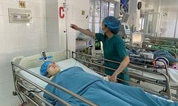 Sản phụ mắc bệnh tim hiếm gặp được cứu sống mẹ và con