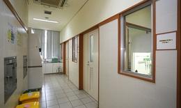 Bệnh viện Trung ương Huế được thực hiện xét nghiệm nCoV