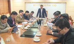 Phú Thọ: Triển khai Telemedicine phòng chống nCoV