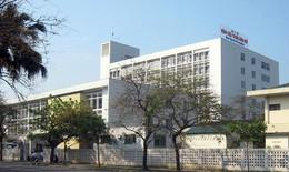 Bệnh viện TW Huế: Phẫu thuật cắt gan lớn trong điều trị ung thư gan ở trẻ