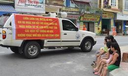 Thái Bình: Sẵn sàng huy động tổng lực phòng chống dịch COVID - 19
