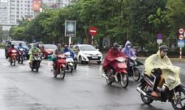 TP Vinh, Nghệ An như thế nào trong ngày đầu nới lỏng giãn cách?