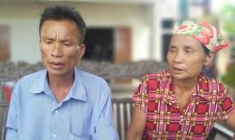 Thông tin mới nhất vụ bé trai 5 tuổi tử vong ở Nghệ An