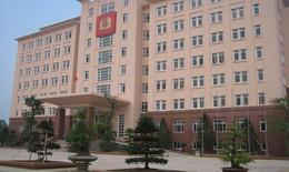 Băt đối tượng nghi giết bé trai 5 tuổi ở Nghệ An